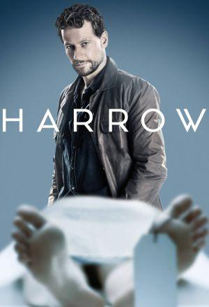 Harrow (season 2)
