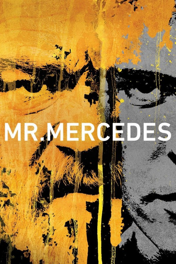 Mr. Mercedes (season 3)