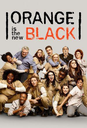 Orange Is the New Black (season 7)