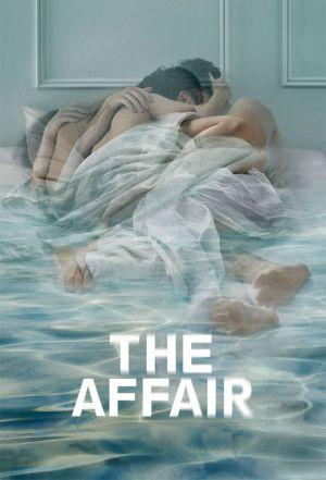 The Affair (season 5)