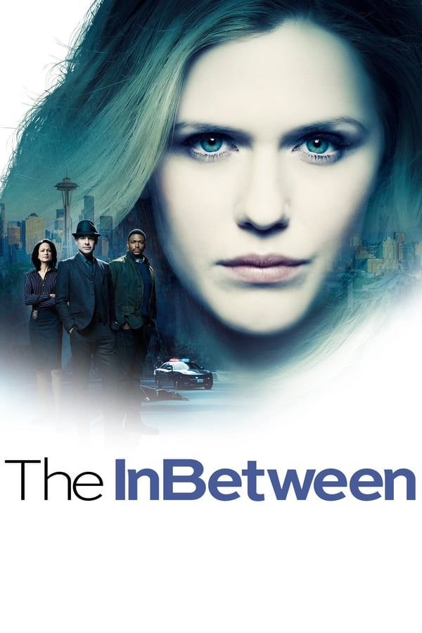 The InBetween (season 1)