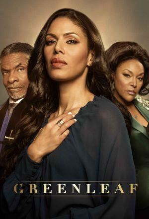 Greenleaf (season 4)