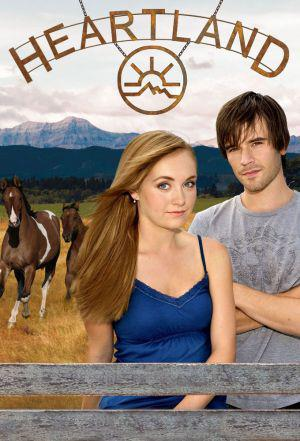 Heartland (2007) (CA) (season 13)