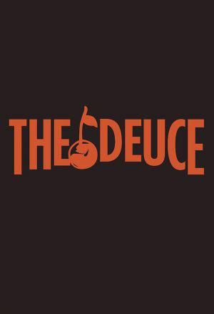The Deuce (season 3)
