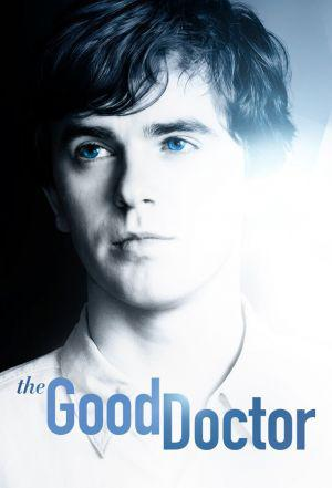 The Good Doctor (season 3)