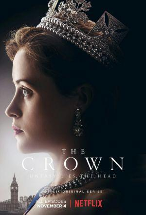 The Crown (season 3)