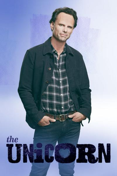 The Unicorn (season 1)