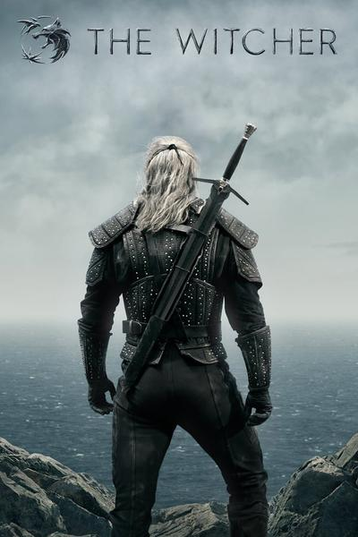 The Witcher (season 1)