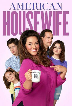 American Housewife (season 4)