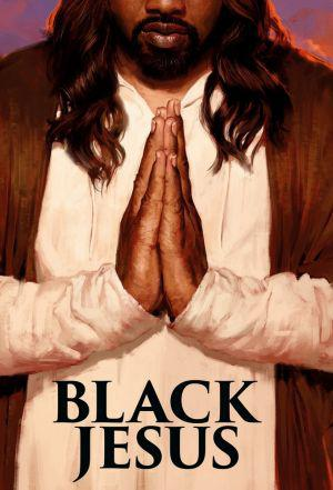 Black Jesus (season 3)