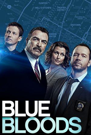 Blue Bloods (season 10)