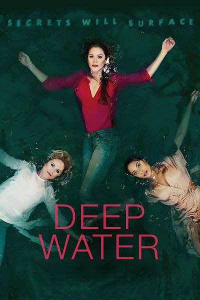 Deep Water (season 1)