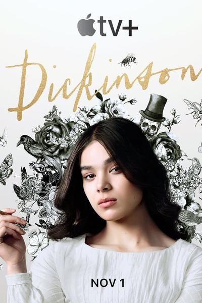 Dickinson (season 1)