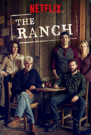 The Ranch (season 4)