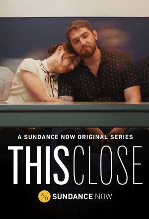 This Close (season 2)