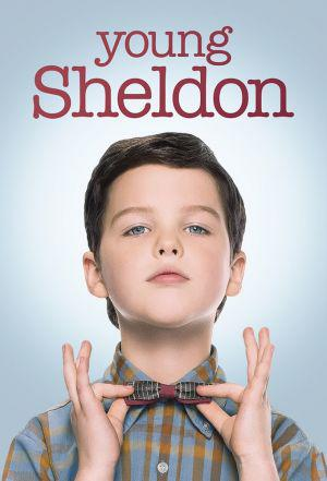 Young Sheldon (season 3)