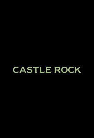 Castle Rock (season 2)