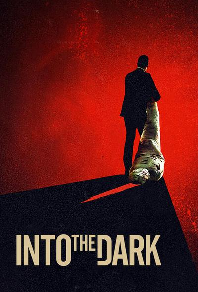 Into the Dark (season 2)