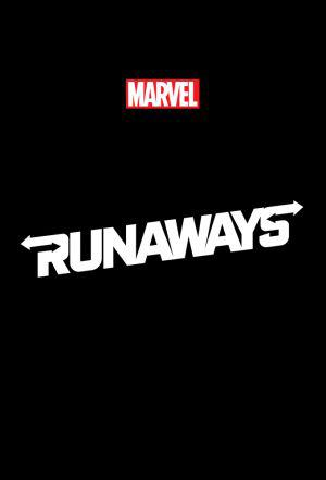 Marvel's Runaways (season 3)