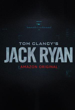 Tom Clancy's Jack Ryan (season 2)