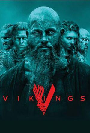 Vikings (season 6)