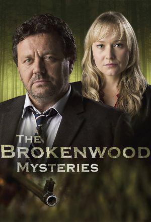 The Brokenwood Mysteries (season 6)
