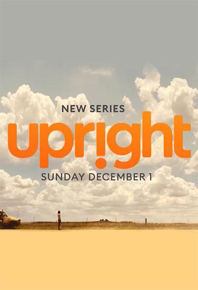 Upright (season 1)