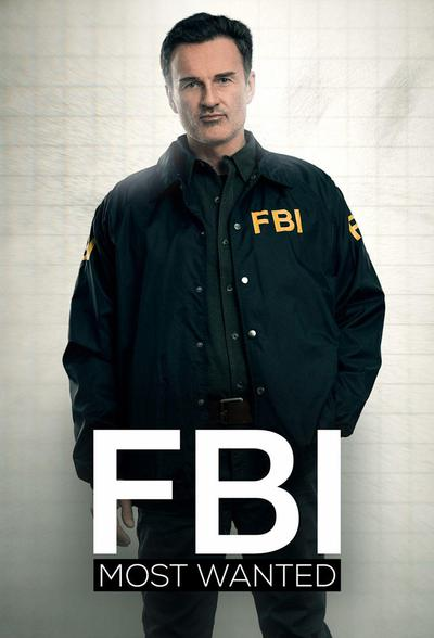 FBI: Most Wanted (season 1)