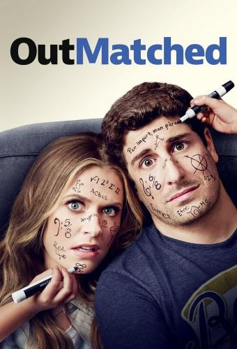 Outmatched (season 1)