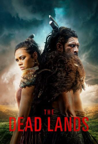 The Dead Lands (season 1)