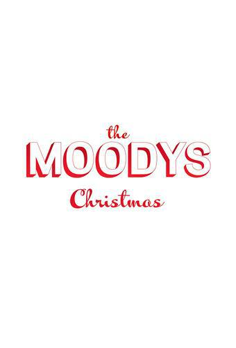 The Moodys (season 1)
