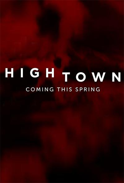 Hightown (season 1)