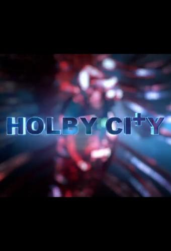 Holby City (season 22)