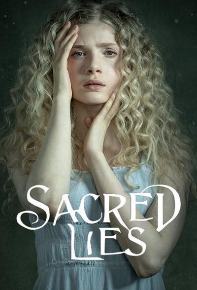 Sacred Lies (season 2)