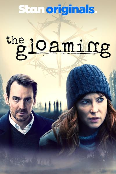 The Gloaming (season 1)