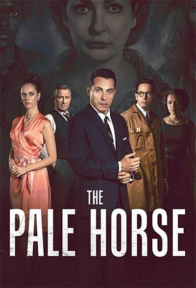 The Pale Horse (season 1)