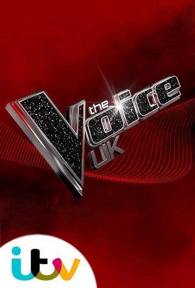 The Voice UK (season 9)