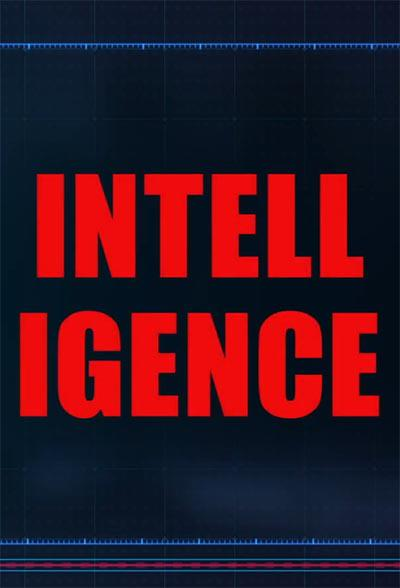 Intelligence (season 1)