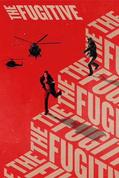 The Fugitive (season 1)