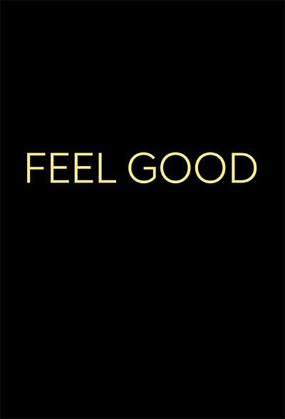 Feel Good (season 1)