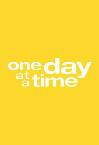 One Day at a Time (season 4)