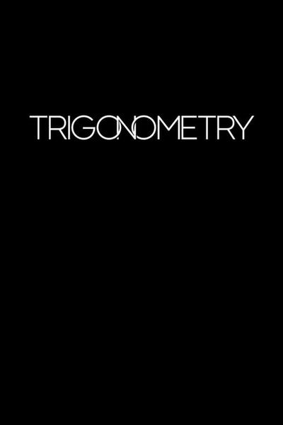 Trigonometry (season 1)