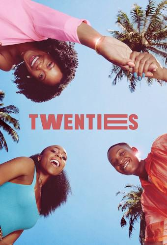 Twenties (season 1)