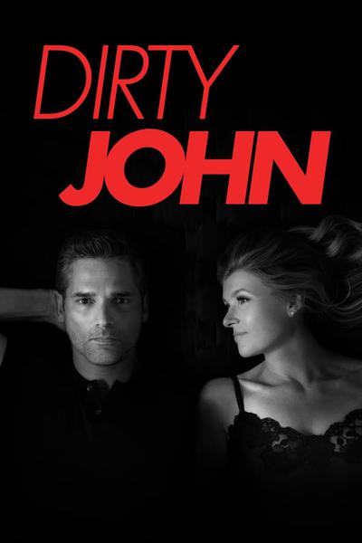 Dirty John (season 2)