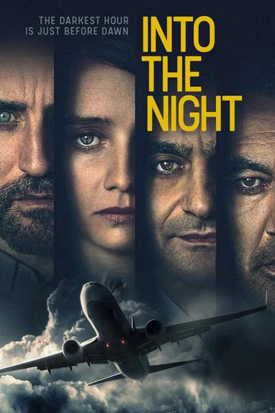 Into the Night (season 1)