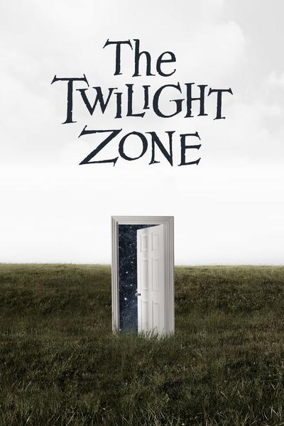 The Twilight Zone (season 2)
