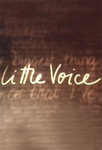 Little Voice (season 1)