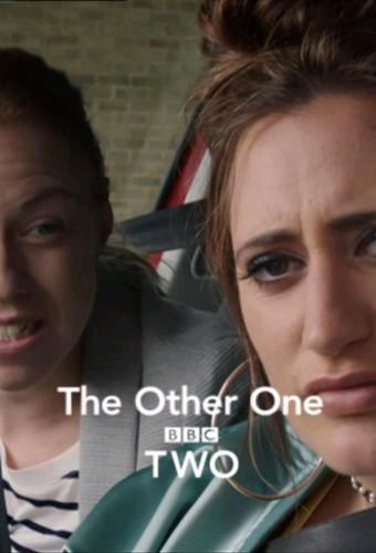 The Other One (season 1)
