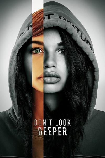 Don't Look Deeper (season 1)