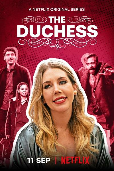 The Duchess (season 1)